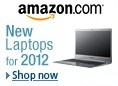 Great deals on Laptops