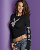 PLAYBOY AT www.usamall.us